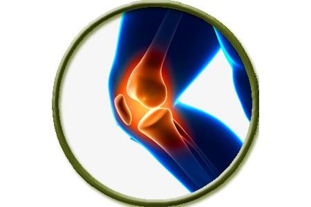 При болях в суставах комплексные курсы (рекомендации)