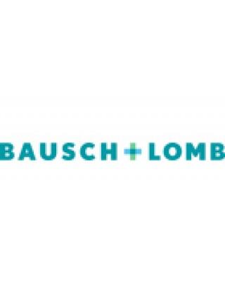 Bausch&Lomb