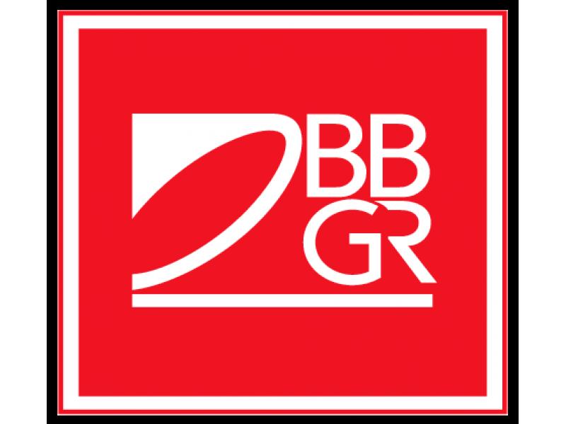 Прогрессивные линзы BBGR по супер цене!