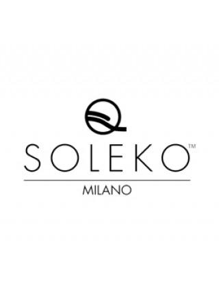 Soleko S.P.A.