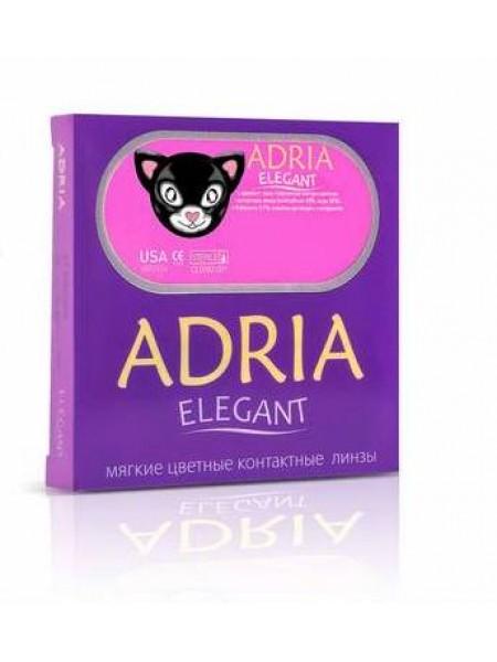 ADRIA ELEGANT